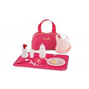 Corolle Mon Classique Cherry Baby Accessories Set by Corolle