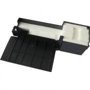 green compatible for Epson Waste Ink Pad For Epson L210 L110 L310 L360 L130 L313 L363 L220 L111 Printer