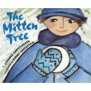 The Mitten Tree by Candace Christiansen