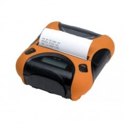Imprimanta termica portabila STAR SM-T300 BT