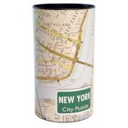 Puzzel City Puzzle New York   Extragoods
