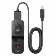 Sony RM-VPR1 - telecomanda prin cablu