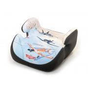 Inaltator Auto Copii MyKids Disney Planes