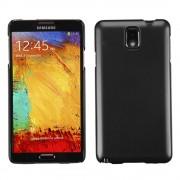Funda Protector Samsung Galaxy Note III Gris/Titanium