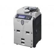 Цифров копир, принтер, скенер A3 Kyocera КМ6030 ИЗЧЕРПАН KM 6030