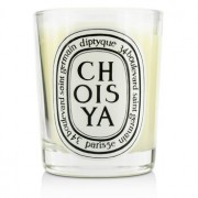 Scented Candle - Choisya (Mexican Orange Blossom) 190g/6.5oz Lumânare Parfumată - Choisya (Floare de Portocal Mexican)