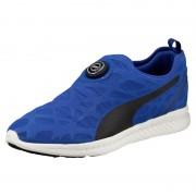 Puma Disc Sleeve Ignite Foam blue