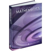 Technical Shop Mathematics 3rd by Anderson