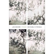 Invisible Strings by Dr Jim Moore