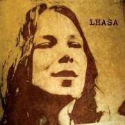 Lhasa - Lhasa (0825646904839) (1 CD)