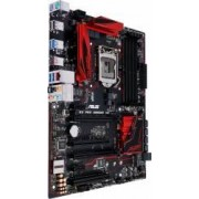 Placa de baza Asus E3 Pro Gaming V5 Socket 1151