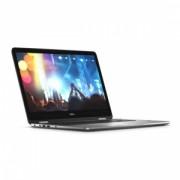 Laptop Dell Inspiron 7778 Intel Core i5-6200U 8GB DDR4 256 SSD nVidia Discrete Gfx 2048MB Win 10