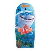 Mondo placă de înot pentru copii În căutarea lui Nemo 11030 albastru