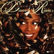 Dianne Reeves - Bridges (0724383306022) (1 CD)