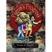 Pilgrim's Progress: The Game by Tim Dowley