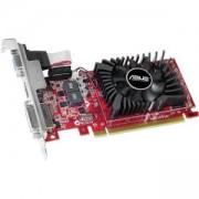 Видео карта ASUS R7 240 OC-4GD3-L, PCI Express