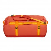 The North Face Base Camp Duffel L Sac De Voyage