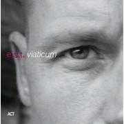 Muzica CD - ACT - Esbjorn Svensson Trio: Viaticum