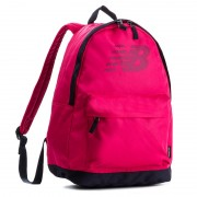 Hátizsák NEW BALANCE - Action Backpack 500162 662