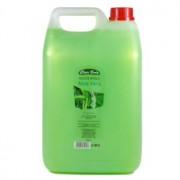 Mýdlo tekuté CLEAR 5l světle zelené