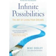 Infinite Possibilities by Mike Dooley