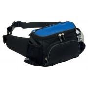 Legend Sportlite Daypack Bag 1052