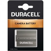 Leica BP-DC5-E Battery, Duracell replacement DR9668