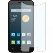 Sticla Securizata Clasica ALCATEL One Touch Pixi 3 (4.5) ABC Tech