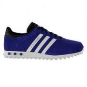 Adidasi adidas Originals LA Jn54