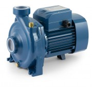 Pompa centrifugala Pedrollo HF 5B