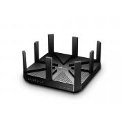 ROUTER, TP-LINK Archer C5400, Wireless, 3-band MU-MIMO, 5xGbE, 1xUSB 3.0, 1xUSB2.0, 8 antenna