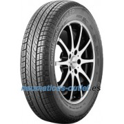 Continental EcoContact EP ( 175/55 R15 77T con protección de llanta lateral )