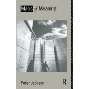 Maps of Meaning by Professor Peter Jackson