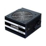 Chieftec GPS-600A8 ATX Nero alimentatore per computer
