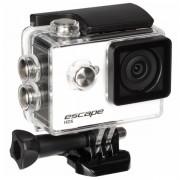 Action Camera - Kitvision Escape HD 5 + accesorii