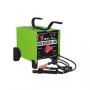Transformator de sudura ProWeld BX1-160C1, 230 V, 75-160 A
