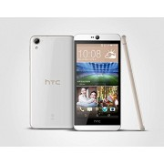 Tempered Glass Screen Guard Protector for HTC Desire 826