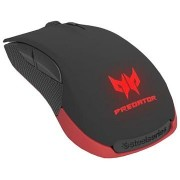 Mouse, ACER Predator, Gaming, USB (NP.MCE11.005)
