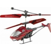Aeromodel Revell Sky Arrow Remote Control Helicopter