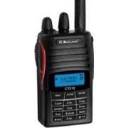 Statie radio portabila Midland CT210