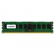 DIMM DDR3 4GB 1600MHz CT51264BD160BJ