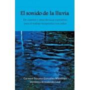 El Sonido de La Lluvia by Ver