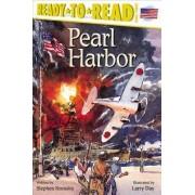 Pearl Harbor by Dr Stephen Krensky