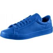 adidas Court Vantage Sneaker in blau, Größe: 42 2/3