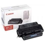 Canon EP 72 toner (eredeti, új)