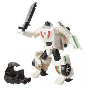 Figurina Transformers Combiner Wars Deluxe Wheeljack