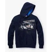 Hanorac VW Motorsport Barbati Marime, S