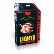 Marvins Magic Lumini De Pretutindeni Adult - MMPM02A.D