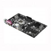 MB, ASRock H81 PRO BTC R2.0 /Intel H81/ DDR3/ LGA1150 (H81_PRO_BTC_R2.0_3Y)