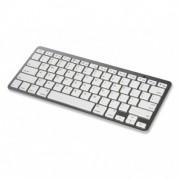 Tastatura OMEGA Bluetooth OKB003 alb 41419